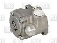 Pompa hidraulica, sistem de directie S-TR STR-140310