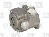 Pompa hidraulica, sistem de directie S-TR STR-140312