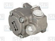 Pompa hidraulica, sistem de directie S-TR STR-140313