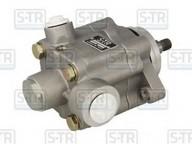 Pompa hidraulica, sistem de directie S-TR STR-140501