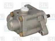 Pompa hidraulica, sistem de directie S-TR STR-140503