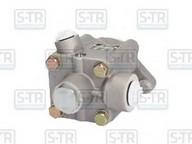 Pompa hidraulica, sistem de directie S-TR STR-140504