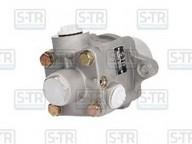 Pompa hidraulica, sistem de directie S-TR STR-140710