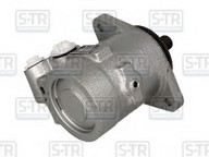 Pompa hidraulica, sistem de directie S-TR STR-140713