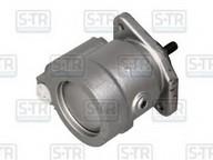 Pompa hidraulica, sistem de directie S-TR STR-140805