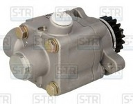 Pompa hidraulica, sistem de directie S-TR STR-140806