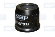 Tambur frana SBP 01-BP011