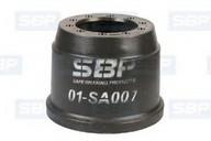 Tambur frana SBP 01-SA007