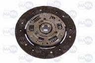 Set ambreiaj MAPA 021200309