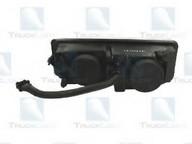 Proiector ceata TRUCKLIGHT FL-DA004L