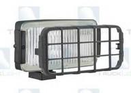 Proiector ceata TRUCKLIGHT FL-UN003