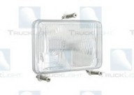Far TRUCKLIGHT HL-UN068