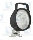 Lumina de lucru TRUCKLIGHT WL-UN012