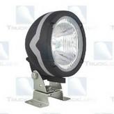 Lumina de lucru TRUCKLIGHT WL-UN020