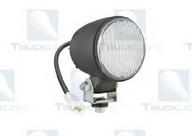 Lumina de lucru TRUCKLIGHT WL-UN021