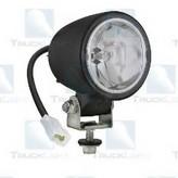 Lumina de lucru TRUCKLIGHT WL-UN022