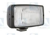 Lumina de lucru TRUCKLIGHT WL-UN023