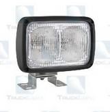 Lumina de lucru TRUCKLIGHT WL-UN025