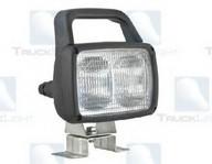Lumina de lucru TRUCKLIGHT WL-UN026