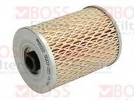 Filtru hidraulic, cutie de viteza automata BOSS FILTERS BS03-055