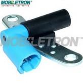 Senzor impulsuri, arbore cotit MOBILETRON CS-E003
