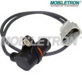 Senzor impulsuri, arbore cotit MOBILETRON CS-E016