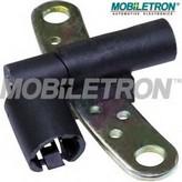 Senzor impulsuri, arbore cotit MOBILETRON CS-E020