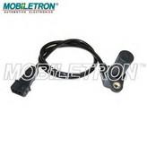 Senzor impulsuri, arbore cotit MOBILETRON CS-E064