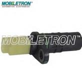 Senzor impulsuri, arbore cotit MOBILETRON CS-E099