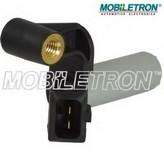 Senzor impulsuri, arbore cotit MOBILETRON CS-E105