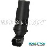 Senzor impulsuri, arbore cotit MOBILETRON CS-E120