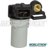 Senzor impulsuri, arbore cotit MOBILETRON CS-E128