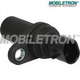 Senzor impulsuri, arbore cotit MOBILETRON CS-E130