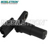 Senzor impulsuri, arbore cotit MOBILETRON CS-E132