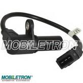 Senzor impulsuri, arbore cotit MOBILETRON CS-K010