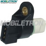 Senzor impulsuri, arbore cotit MOBILETRON CS-K020
