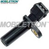 Senzor impulsuri, arbore cotit MOBILETRON CS-U001