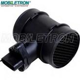 Senzor debit aer MOBILETRON MA-B004