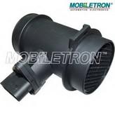 Senzor debit aer MOBILETRON MA-B031