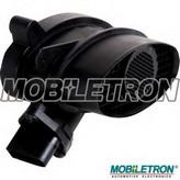 Senzor debit aer MOBILETRON MA-B038