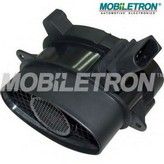 Senzor debit aer MOBILETRON MA-B130