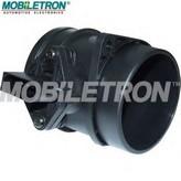 Senzor debit aer MOBILETRON MA-B183