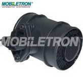 Senzor debit aer MOBILETRON MA-G001