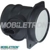 Senzor debit aer MOBILETRON MA-K008