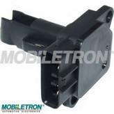 Senzor debit aer MOBILETRON MA-MZ001S