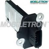 Senzor debit aer MOBILETRON MA-NS012S