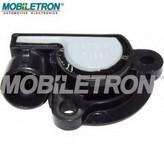 senzor, pozitie clapeta acceleratie MOBILETRON TP-E001