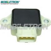 senzor, pozitie clapeta acceleratie MOBILETRON TP-E004