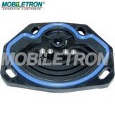senzor, pozitie clapeta acceleratie MOBILETRON TP-E014