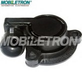 senzor, pozitie clapeta acceleratie MOBILETRON TP-E020